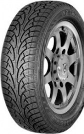 Interstate Winter Claw Sport SXI 195/60 R15 88H