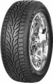 Interstate Winter Claw EXTreme Grip 185/65 R15 88T