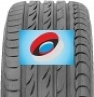 Syron Race 1 Plus 245/30 R19 89W