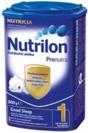 Nutricia Nutrilon 1 800g