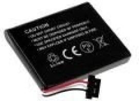 Powery batéria Becker Traffic Assist Z099
