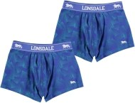 Lonsdale Trunk 2ks