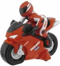 Chicco Motorka Ducati