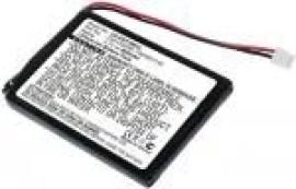 Powery batéria Ericsson DT390