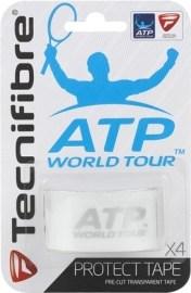 Tecnifibre Protect Tape