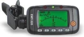 Eno Music EMT-320