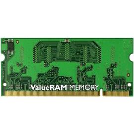 Kingston KVR800D2S6/1G 1GB DDR2 800Mhz CL6