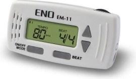 Eno EM-11