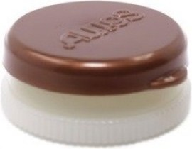 Aulos G1 Joint Grease