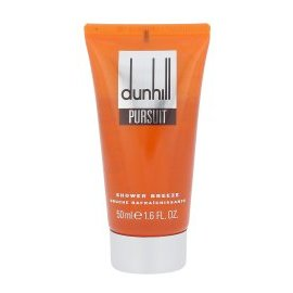 Dunhill Pursuit 50ml