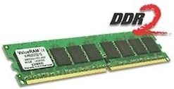 Kingston KVR667D2N5/2G 2GB DDR2 667MHz CL5