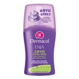 Dermacol Enja Cryo Cellu Slim Anti Cellulite Reshaping Effect 150ml