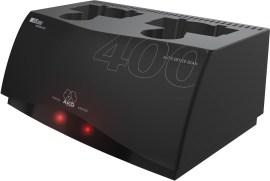 AKG CU 400