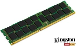 Kingston KVR400D2S4R3/2G 2GB DDR2 400MHz CL3