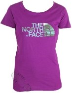 The North Face Buoux
