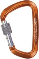 Climbing Technology Large SG - 12,90 €, porovnanie