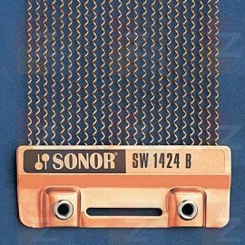 Sonor SW1424B