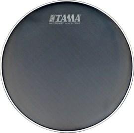Tama MH22B