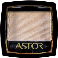 Astor Couture Mono Eye Shadow