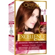 L´oreal Paris Excellence Creme