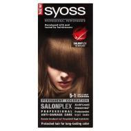 Syoss Professional Performance Color