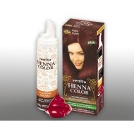 Venita Trendy Henna Color