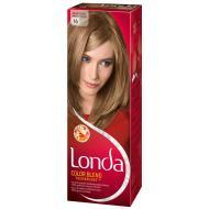 Londa Professional Color 60ml