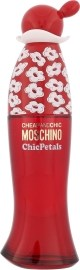 Moschino Cheap & Chic Chic Petals 100ml