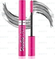 Miss Sporty Studio Lash Instant Volume 8ml