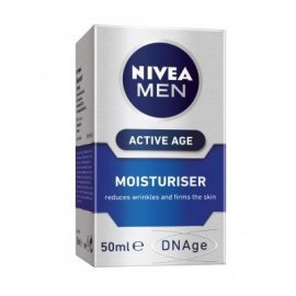 Nivea For Men Anti-Age DNAge 50ml