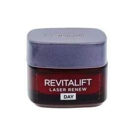 L´oreal Paris Revitalift Laser Renew Advanced Anti-Ageing Moisturizer Cream 50ml