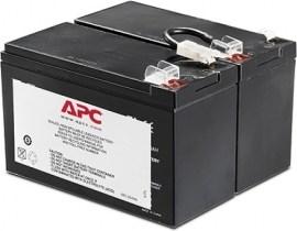 American Power Conversion RBC109