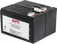 American Power Conversion RBC109