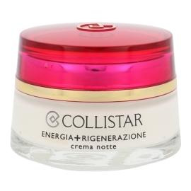 Collistar Special First Wrinkles Energy Regeneration Night Cream 50ml