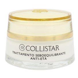 Collistar Anti-Age Sebum Balancing Treatment 50ml