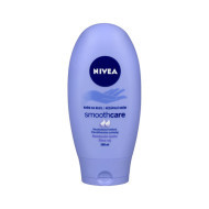 Nivea Pure & Natural Hand Cream 100ml