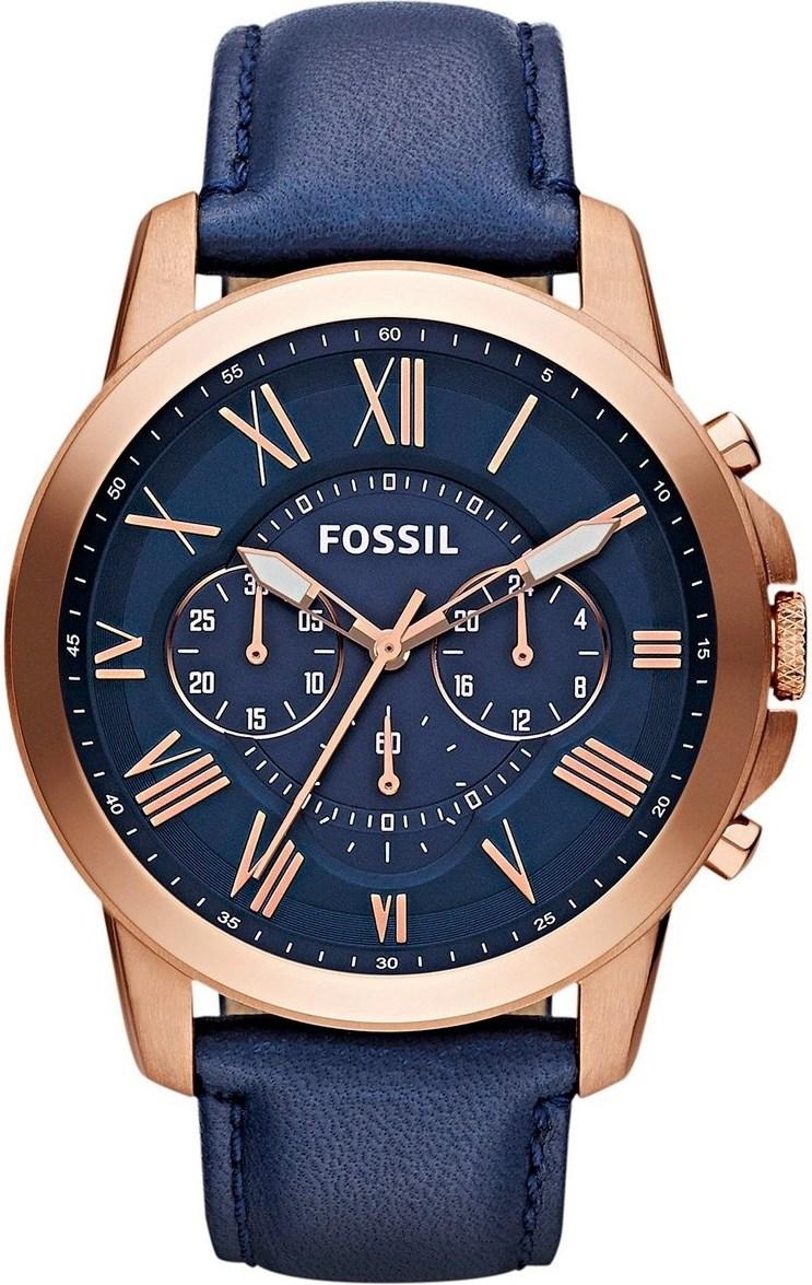 697b099b2 Fossil FS4835 od 118,00 €   Pricemania