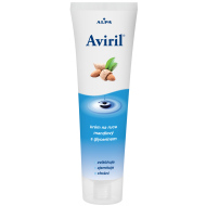 Alpa Aviril 100ml