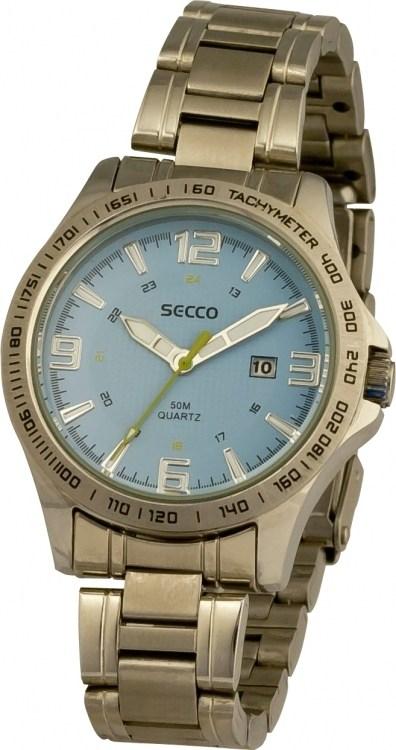 61a9f965f Secco S A3956 | Pricemania