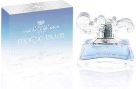 Marina De Bourbon Marina Blue 100ml