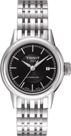 Tissot T085.207.11.051.00