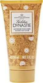 Marina De Bourbon Golden Dynastie 150ml