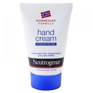 Neutrogena Hand Care Hand Cream with Parfum 50ml
