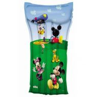Bestway Mickey Mouse