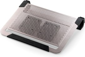 Coolermaster NotePal U2 Plus