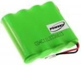 Powery batéria Philips TD9205