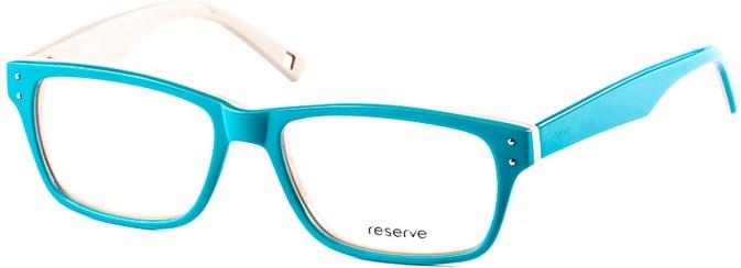 Reserve 5541  2cb4d66041d