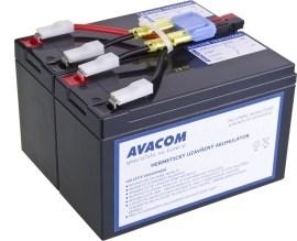 Avacom RBC48