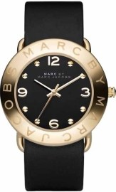 Marc Jacobs MBM 1154