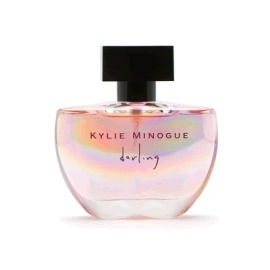 Kylie Minogue Darling 30ml